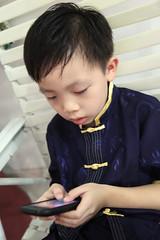 CNY 2010_FirstDay_17