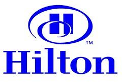 Hilton Dublin - Coming very soon! Enjoy the ma...