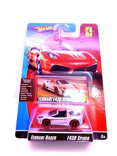 hws ferrari racer f430 spider (1)