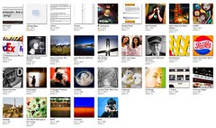Picasa Increases Album Limit from 1,000 Albums...