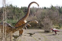 Dinopark 2010