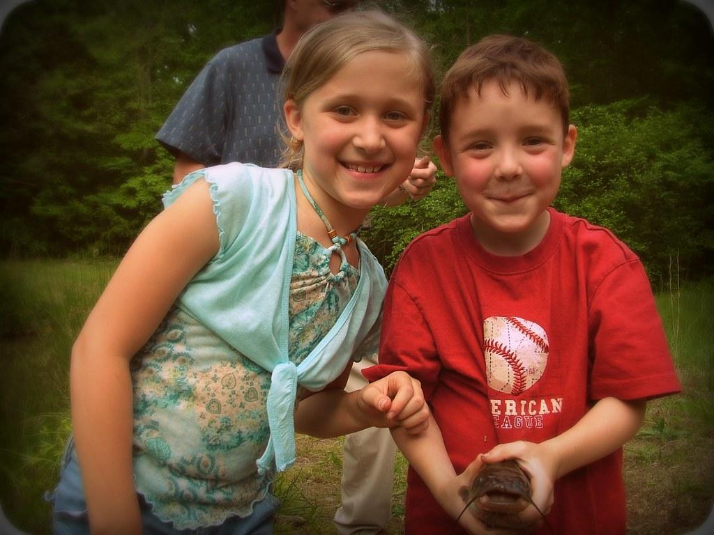 Adam and Kayla large