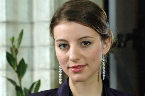 in memoriam Jelena