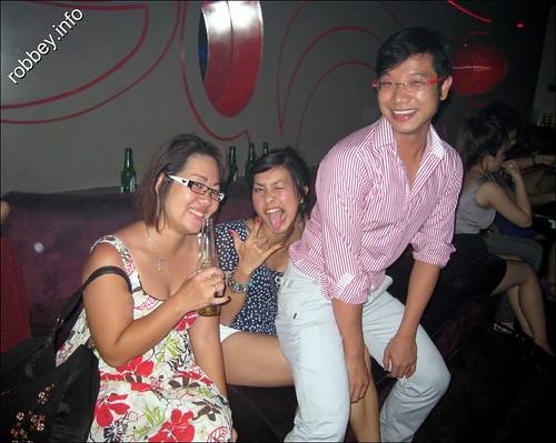 Robbey-BaPhuong0008