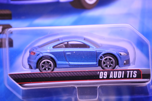 hws speed machines audi tts (2)