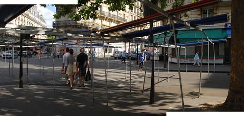 Maubert_Panorama1