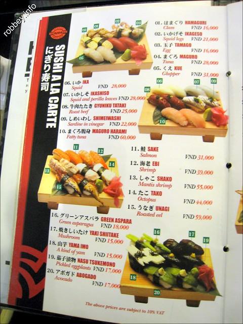 Robbey-SushiBar0014