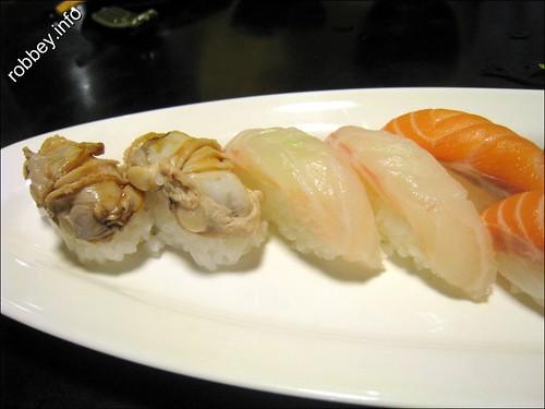 Robbey-SushiBar0042