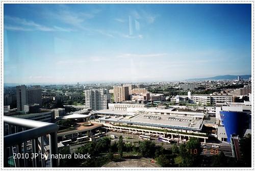 b-20100720_natura145_033.jpg