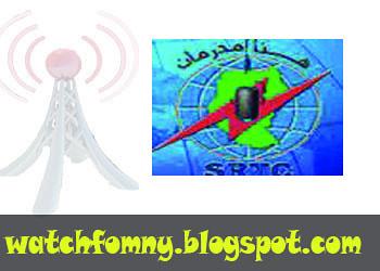 راديو ام درمان