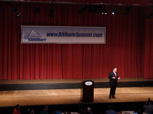 Affiliate Summit East 2010 055