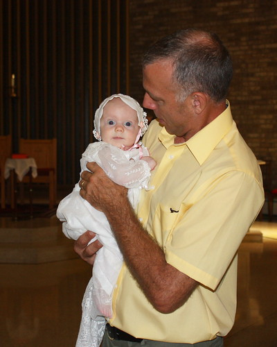 Lily_Baptism_032