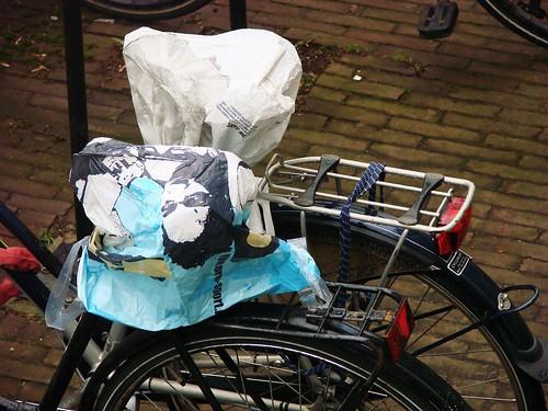 Bicycle Rain Coat 33.365
