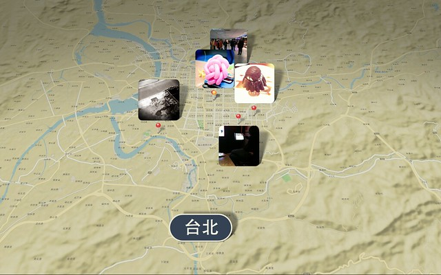 螢幕快照 2011-02-11 下午1.08.09