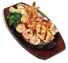 HOT-Teriyaki-Seafood-4