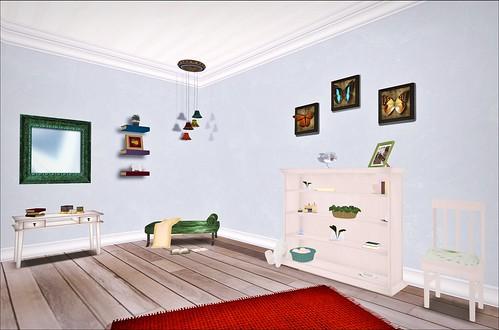 Icon-Bedroom-5