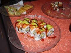 Sushi Kai Calgary review - pix 9