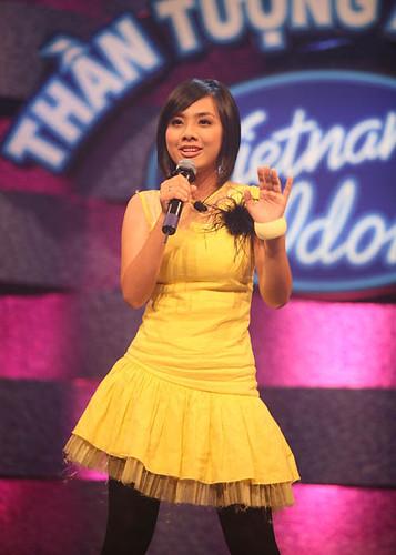 14-Lan Trinh