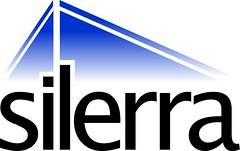 Silerra Logo