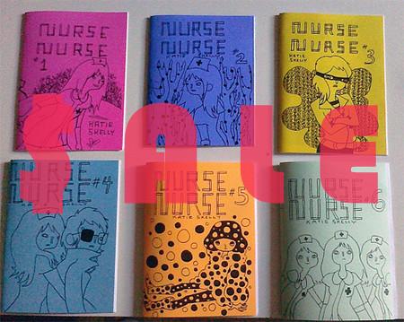 Nurse Nurse Sale