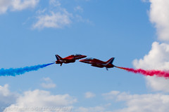 Red Arrows-34.jpg