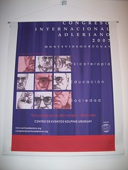 "Congreso Internacional Adleriano 2007 • <a style=""font-size:0.8em;"" href=""http://www.flickr.com/photos/52183104@N04/4855059700/"" target=""_blank"">View on Flickr</a>"