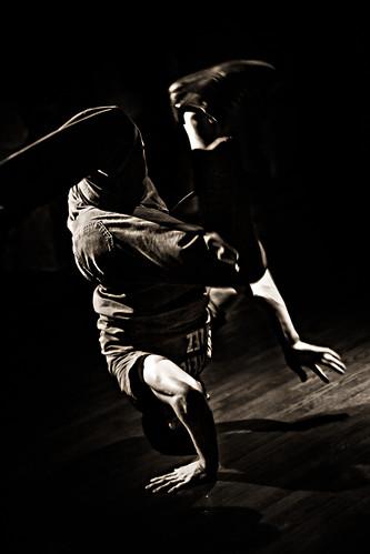 Breakdancing-8.jpg