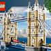 10214 Tower Bridge - Box