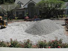 crushed stone IMG_1476