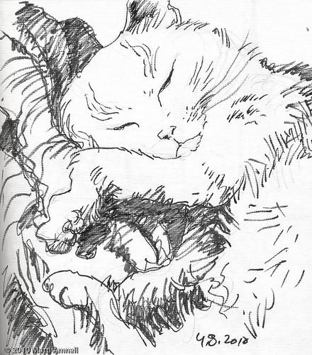 Sketchbook_elokuu 04, 2010_4