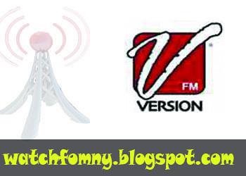Version-FM-Syria