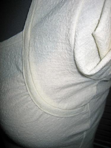 bindingdetail