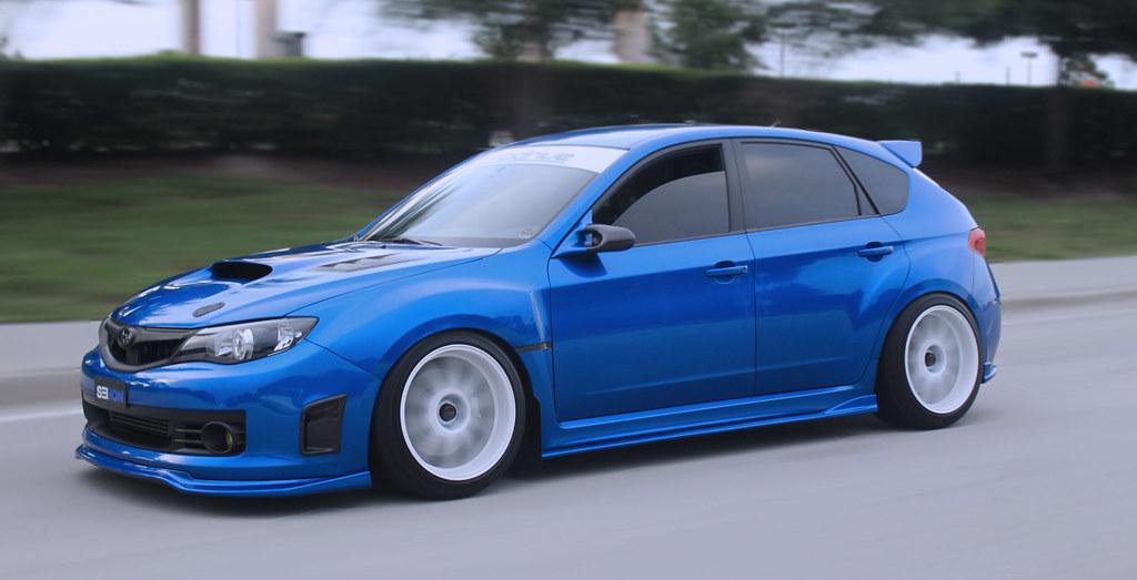 2011 2009 Wrx Wheels Wrx