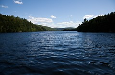 """Wyman Lake • <a style=""""font-size:0.8em;"""" href=""""http://www.flickr.com/photos/54494252@N00/4929275402/"""" target=""""_blank"""">View on Flickr</a>"""