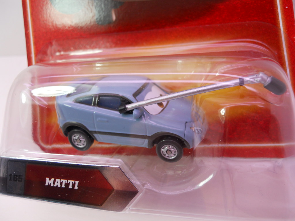 disney cars final lap matti (4)