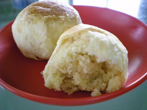 Tambun biscuits 4