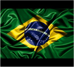 Beautiful+Brazil%2C+from+beautiful+friends%2C+thanks+to+Mamede+who+has+send+me+this+wonderful+symbol+of+pride%21+Brazil%2C+everyone%2C+Brazil%21+Enjoy%21%3A%29