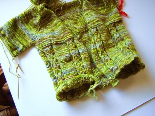 jonah test knit