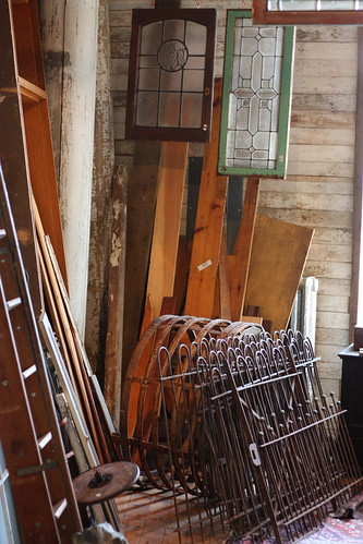 Portland Architectural Salvage