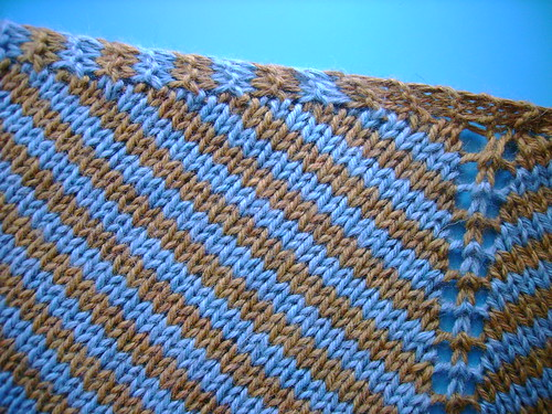 stripey ishbel, modified