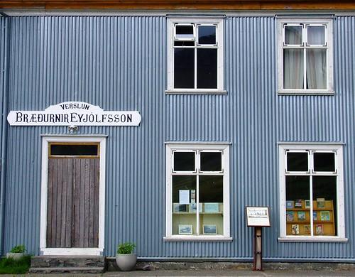 Islanda 2010-20
