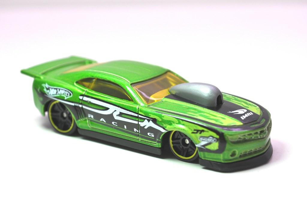 hws custom '10 camaro ss (2)