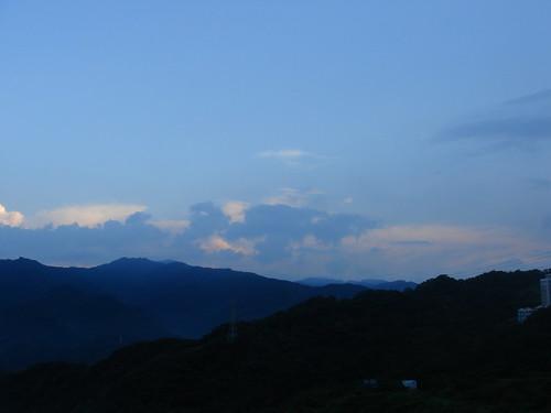 彩繪天空_8