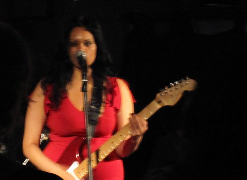 Dana Jade