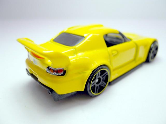 hot wheels honda s2000 (3)