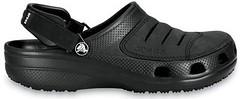 Crocs™ Yukon | Crocs, Inc.