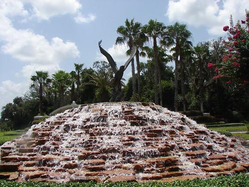 Fishhawk Ranch Lithia Florida 33547