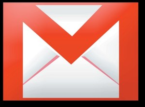 How to Switch to Gmail