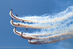 Red Arrows-13.jpg