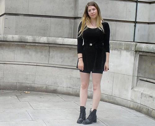 Kylie http://niceandshiny.blogspot.com/